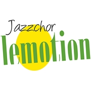 Jazzchor lemotion